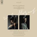 Mozart:Concerto No. 2 in D Major for Violin and Orchestra, K. 211 & Other Works ((Remastered))/Daniel Barenboim