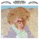 Berlioz: Harold in Italy, Op. 16, H 68 ((Remastered))/Daniel Barenboim