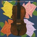 Mozart: Violin Concerto No. 1 in B-Flat Major, K. 207 & Violin Concerto No. 3 in G Major, K. 216 ((Remastered))/Daniel Barenboim