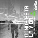 Dónde Está la Vida (Remix 2.0)( feat.Victor Porfidio)/Franco de Vita