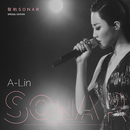 SONAR (Live)/A-Lin