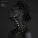 Broken Machine (Deluxe)/Nothing But Thieves