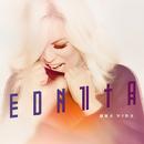 Sólo una Vez( feat.Axel)/Ednita Nazario