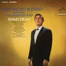 Most Richly Blessed and Other Great Inspirational Songs/Jimmy Dean