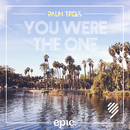 You Were The One( feat.Chris Ayer)/Palm Trees