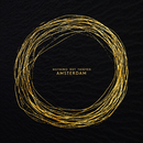 Amsterdam/Nothing But Thieves