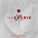 Ma Cherie( feat.SBMG & I$si & Rasskulz)/CJaye