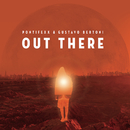 Out There( feat.Gustavo Bertoni)/Pontifexx