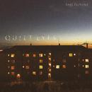 Quiet Eyes/Axel Flóvent