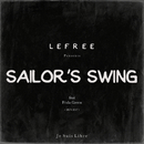 Sailor's Swing( feat.Frida Green)/Lefree