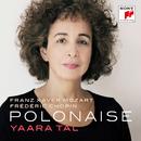 Polonaise/Yaara Tal