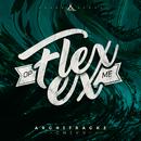 Flex Op Me Ex( feat.Chivv)/Architrackz