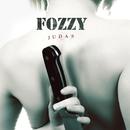 Judas/Fozzy