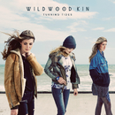 Turning Tides/Wildwood Kin