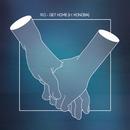 Get Home( feat.Konoba)/R.O