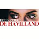Responsible/De Havilland