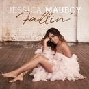 "Fallin' (Original Song from the TV Series ""The Secret Daughter"")/Jessica Mauboy"
