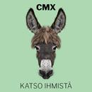 Katso ihmistä/CMX