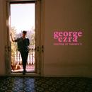 Staying at Tamara's/George Ezra