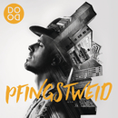 Pfingstweid/Dodo