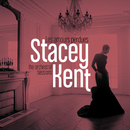 Les amours perdues/Stacey Kent