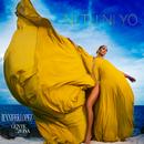 Ni Tú Ni Yo( feat.Gente de Zona)/Jennifer Lopez