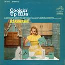 Cookin' Up Hits/Liz Anderson