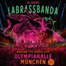 Around the World (Live)/LaBrassBanda