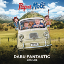 Los Los (Bonustrack)/Dabu Fantastic