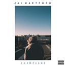 Champagne/Jai Waetford