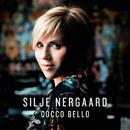 Cocco Bello (Radio Edit)/Silje Nergaard