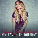 My Favorite Holiday/Jessie James Decker