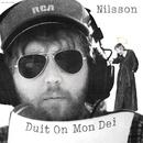 Duit On Mon Dei/Harry Nilsson