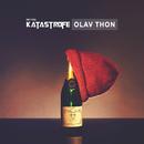 Olav Thon/Katastrofe