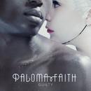 Guilty/Paloma Faith