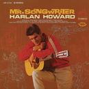 Mr. Songwriter/Harlan Howard