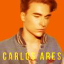 Carlos Ares/Carlos Ares
