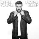 Losing Sleep/Chris Young