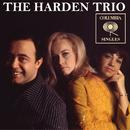 Columbia Singles/The Harden Trio