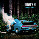 Driver's Ed/Jordan Bratton