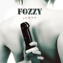 Drinkin with Jesus/Fozzy