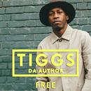 Free/Tiggs Da Author