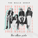 And You Don't Stop/The Walls Group