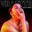 Bag of Bones/VILLETTE