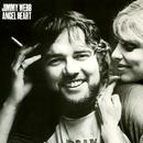 Angel Heart/Jimmy Webb