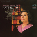 Just a Closer Walk with Thee/Kate Smith
