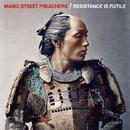 Resistance Is Futile (Deluxe)/Manic Street Preachers