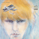 Aerial Ballet (Mono Version)/Harry Nilsson