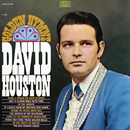Golden Hymns/David Houston