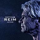 Himmel voller Geigen/Matthias Reim